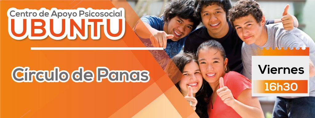 Inscripciones gratuitas al +593 967847278